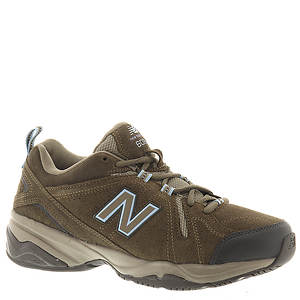 New Balance 608v4 Suede (Women's)