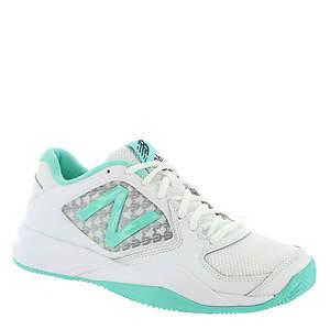 New Balance 696v2 (Women's)