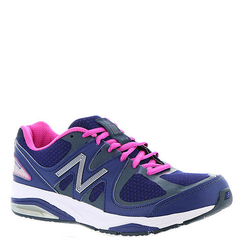 New Balance 1540v2 Women S Masseys