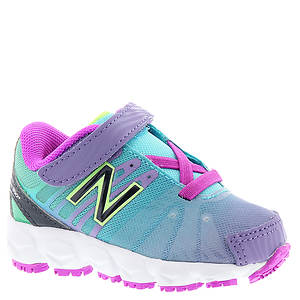 New Balance KV890v5 (Girls' Infant-Toddler)