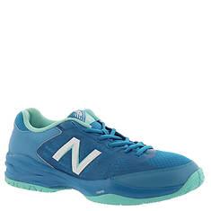 New Balance 896 (Women's)