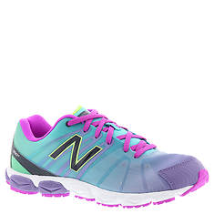 New Balance KJ890v5 (Girls' Toddler-Youth)