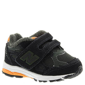 New Balance KV990v3 (Boys' Infant-Toddler-Youth)