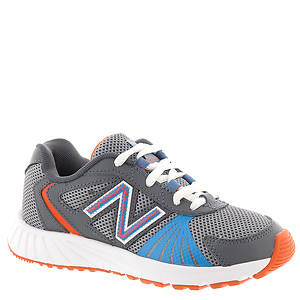 New Balance KJ555 (Boys' Toddler-Youth)