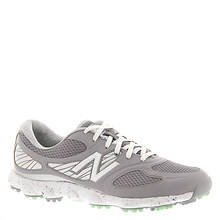 New Balance NBGW1001 Minimus (Women's)