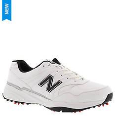 New Balance NBG1701 (Men's)