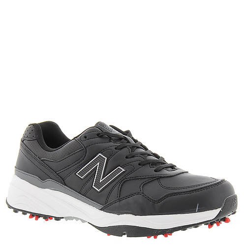 New Balance NBG1701 (Men's)