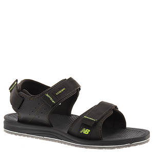 New Balance Posture Perfect Sandal (Men's)