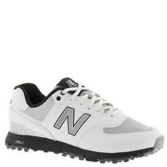 New Balance NBG574B (Men's)