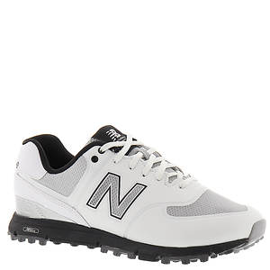 New Balance NBG574B (Men's)