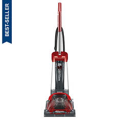 Dirt Devil Quick and Light Carpet Cleaner