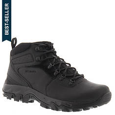 Columbia Newton Ridge Plus II Waterproo (Men's)