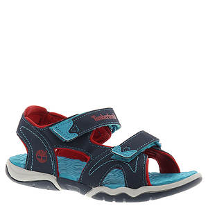 Timberland Adventure Seeker 2-Strap (Boys' Infant-Toddler)