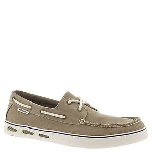 Columbia Vulc N Vent Boat Canvas (Men's)