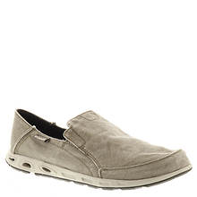 Columbia Bahama Vent II (Men's)