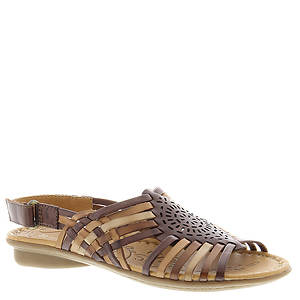 Naturalizer Wendy (Women's)
