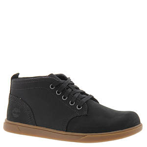 Timberland Groveton Chukka (Boys' Toddler-Youth)