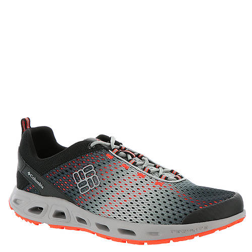 Columbia Drainmaker III (Men's)