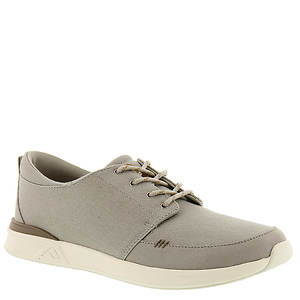 REEF Rover Low (Men's)