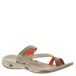 Columbia Sunrise Vent II (Women's)