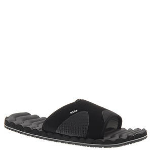 REEF Swellular Slide (Men's)