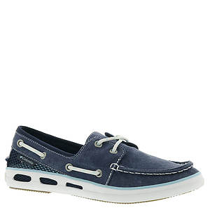 Columbia Vulc N Vent Boat Canvas (Women's)
