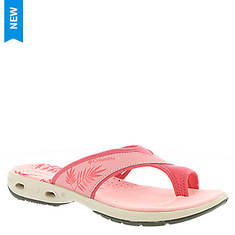 Columbia Kea Vent (Women's)