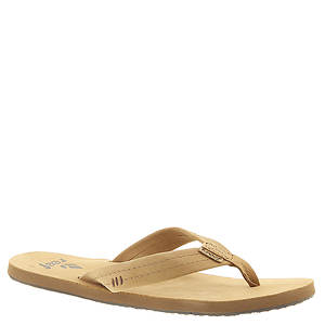 REEF Heathwood (Women's)