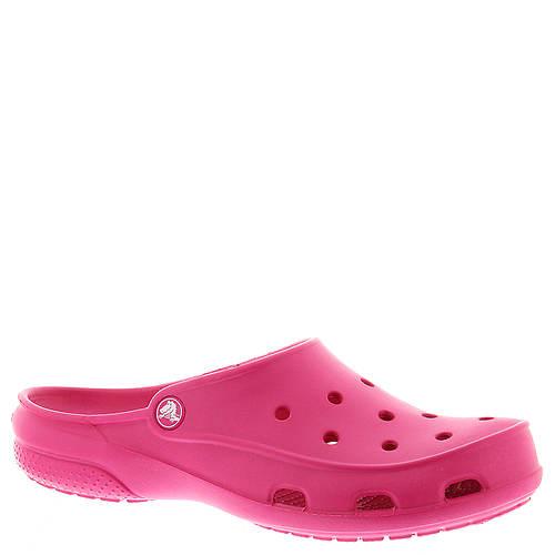 Crocs™ Freesail Clog (Women's)