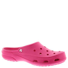 Crocs™ Freesail Clog (Women's)