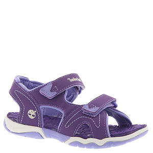Timberland Adventure Seeker 2-Strap (Girls' Infant-Toddler)