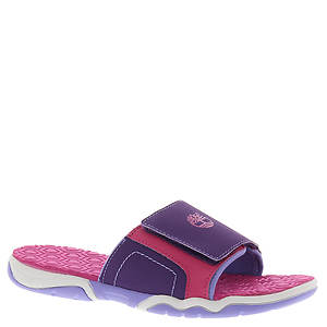 Timberland Adventure Seeker Slide (Girls' Toddler-Youth)