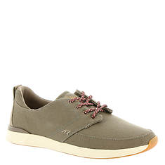 REEF Rover Low (Women's)