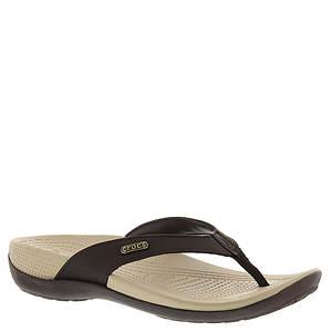 Crocs™ Ella Comfort Flip (Women's)