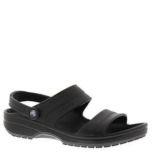 Crocs™ Classic Sandal (Men's)