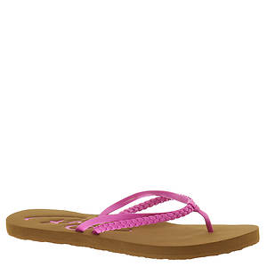 Roxy RG Gabo (Girls' Toddler-Youth)