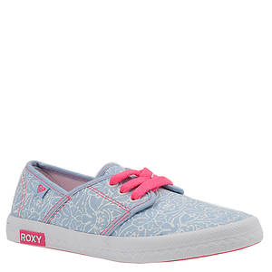 Roxy RG Hermosa (Girls' Toddler-Youth)