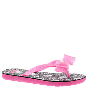 Roxy RG Lulu II (Girls' Toddler-Youth)