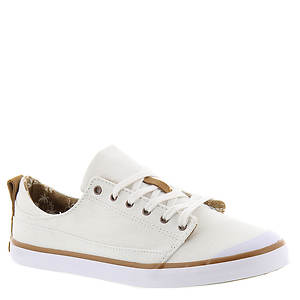 REEF Walled Low (Women's)