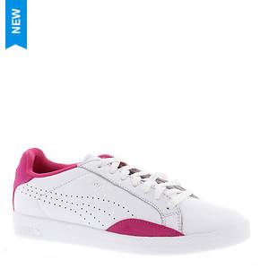 PUMA Match Lo Basic Sports (Women's)