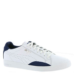 PUMA Match Lo Basic Sports (Women's)
