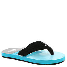 Quiksilver Basis Youth (Boys' Toddler-Youth)