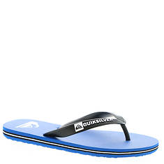 Quiksilver Molokai Youth (Boys' Toddler-Youth)
