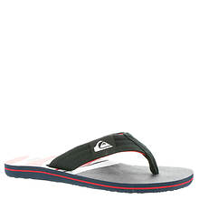 Quiksilver Molokai Layback Youth (Boys' Toddler-Youth)
