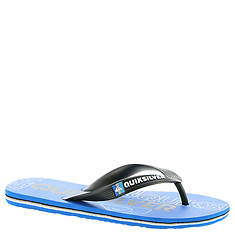 Quiksilver Molokai Nitro Youth (Boys' Toddler-Youth)