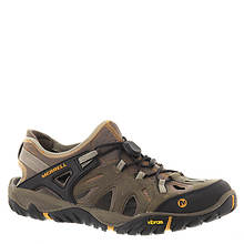 Merrell ALL BLAZE SIEVE (Men's)