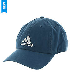 Adidas Men's Ultimate Cap
