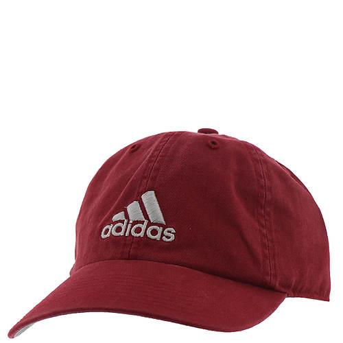 Adidas Men's Ultimate Cap