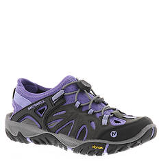 Merrell All Out Blaze Sieve (Women's)