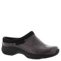 Merrell Encore Slide Pro Lab (Women's)